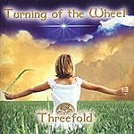Threefold Turning Of The Wheel