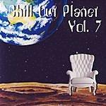Scilla & Cariddi Chill Out Planet Vol. 7