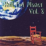 Parish Chill Out Planet Vol. 8
