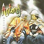 Antares Antares Compilation