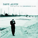 Dave Alvin The Best Of The High Tone Years