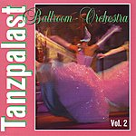 Ballroom Tanzpalast Vol. 2