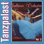 Ballroom Tanzpalast Vol. 3