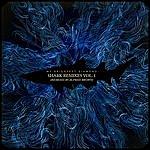 My Brightest Diamond Shark Remixes Volume 1: Alfred Brown