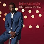 Brian McKnight I'll Be Home For Christmas
