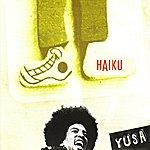 Yusa Haiku