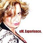 EM Experience