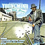 Youngmind The Rap Game (Parental Advisory)