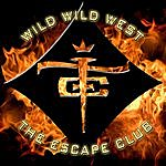 Escape Club Wild Wild West