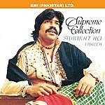 Shaukat Ali Supreme Collection Shaukat Ali
