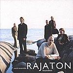 Rajaton Boundless