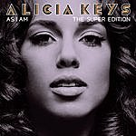 Alicia Keys As I Am: The Super Edition