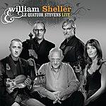 William Sheller William Sheller & Le Quatuor Stevens