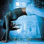 Zazie Made In Love