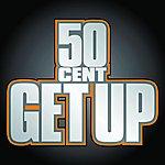 50 Cent Get Up (Edited)(Single)
