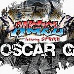 Oscar G. Angel (Feat. Stryke)