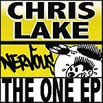 Chris Lake Only One