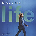 Simply Red Life [Expanded]