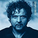 Simply Red Blue [Expanded]