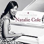 Natalie Cole Caroling, Caroling: Christmas with Natalie Cole