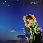 Simply Red Stars [Standard]