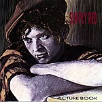 Simply Red Picture Book [Expanded]