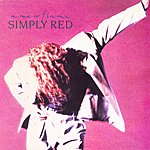 Simply Red A New Flame [Expanded]