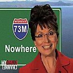 Judith Owen Bridge To Nowhere