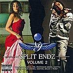 NY Split Endz Volume 2 (Parental Advisory)
