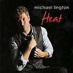 Michael Lington Heat
