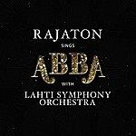Rajaton Rajaton Sings ABBA