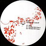 Shed Handle With Care EP