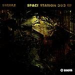 Shuma Space Station 303 EP