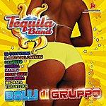 Tequila Balli Di Gruppo