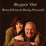Bucky Pizzarelli Steppin' Out