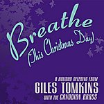 The Canadian Brass Breathe (This Christmas Day)