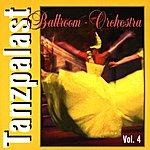 Ballroom Tanzpalast Vol. 4