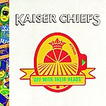 Kaiser Chiefs Off With Their Heads