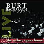 Burt Bacharach Live At The Sydney Opera House