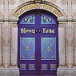 Steve Hunt Blown Fuse