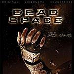 Jason Graves Dead Space (EA™ Games Soundtrack)
