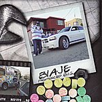 Biaje The-Reconstruction