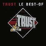 The Trust Best Of