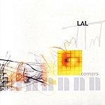LAL Corners