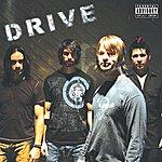 Drive Drive