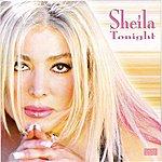 Sheila Emshab (Tonight) - Persian Music