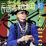 Yellowman Total Recall Vol. 3