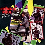 Frankie Paul Let's Chill