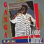 Louie Culture Ganga Lee