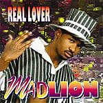 Mad Lion Real Lover